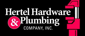 Hertel Plumbing logo 2color GOOD-1