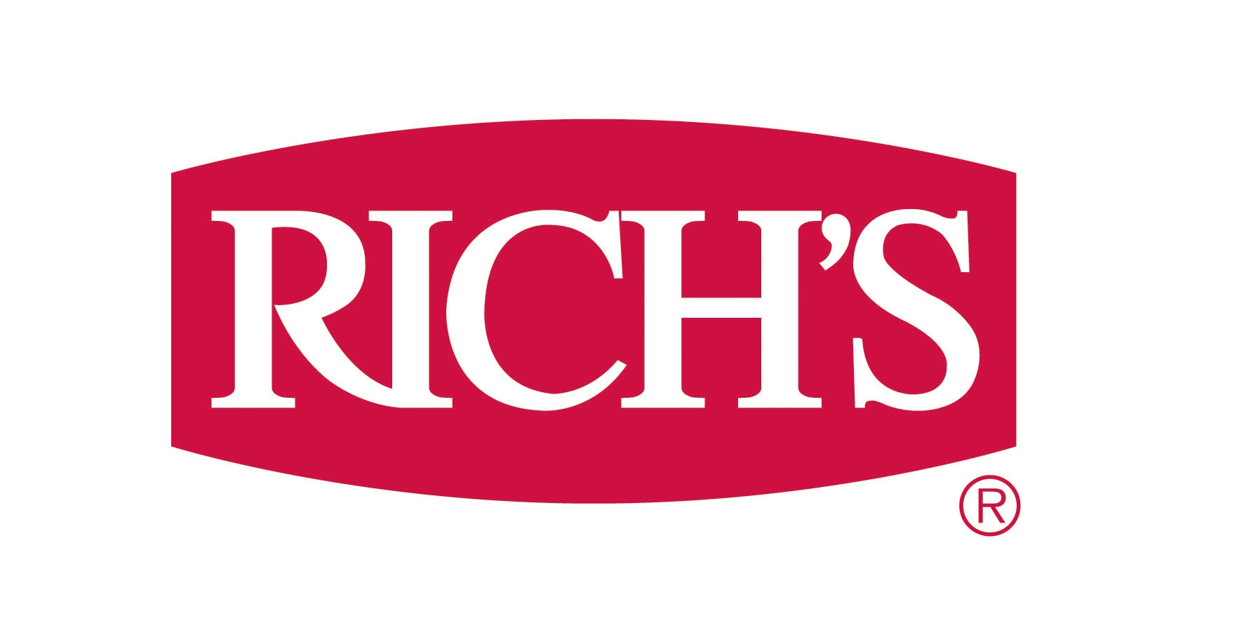 Rich's Logo pms 200 RGB – FC Buffalo