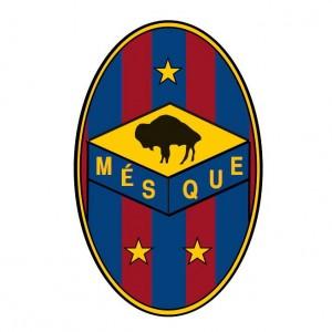 mesque