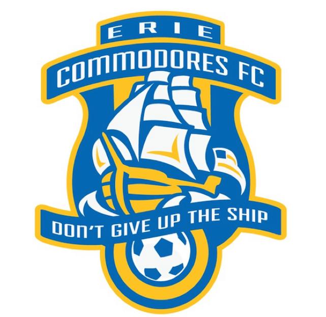 Erie Admirals