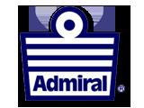 Admiral Sportswear