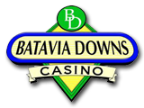 Western Regional OTB and Batavia Downs Casino