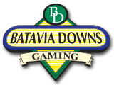 Western Regional OTB and Batavia Downs Gaming