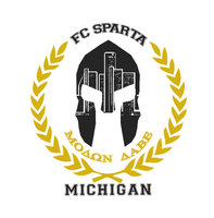 FC SPARTA MICHIGAN