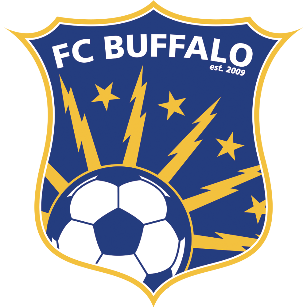 fcbuffalologo-no-background