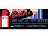 Butler's Wine & Spirits