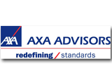 AXA Advisors – Richard Schieb
