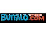 Buffalo.com