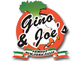 Gino and Joe's Pizza