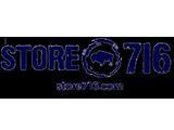 Store716.com