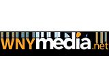 WNYMedia.net
