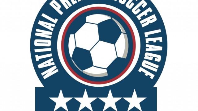NPSL_2011_4star_Logo2