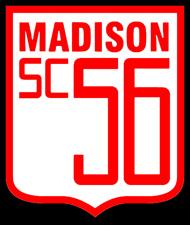 56ers_logo_home