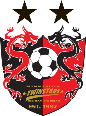 Twinstars_logo