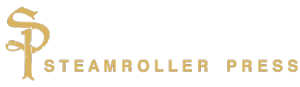 Steamroller_Weblogo9
