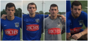 FCB All-Midwest