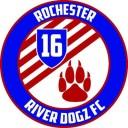 Rochester River DogZ FC