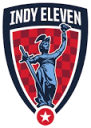 Indy Eleven B
