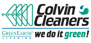 Colvin Cleaners