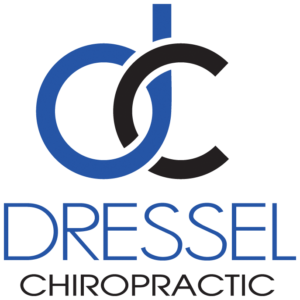 Dressel Chiropractic