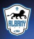 Albany Rush