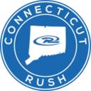 Connecticut Rush