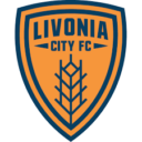 Livonia City