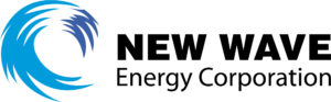 New Wave Energy Corporation